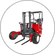 Truck Mounted Forklifts