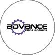 bb-Advance-1.png