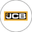bb-JCB.png