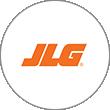 bb-JLG-1.png