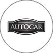 bb-autocar-1.png