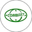 bb-comblift.png