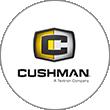 bb-cushman.png
