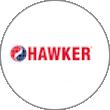 bb-hawker.png